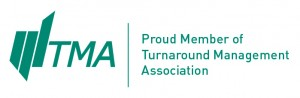 Turn Around Management Association