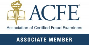 Association of Fraud Examiners