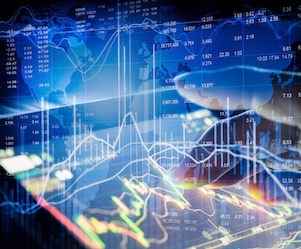 Alternative Investors